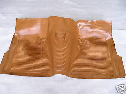 rubber floor mat.JPG