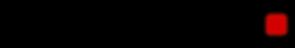 Niseko Taproom Craft Beer and Rotisserie