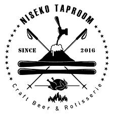 niseko taproom logo.png