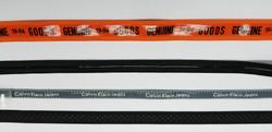 Silicon tape 1