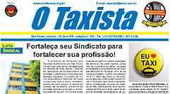 o_taxista.png