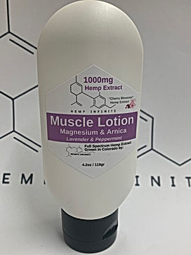 1000mg cbd Muscle Lotion 36BF0373-0FA5-4