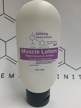 1000mg cbd Muscle Lotion 36BF0373-0FA5-4