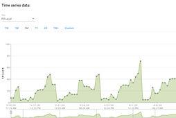 Screenshot%202020-07-23%20at%2014.37_edi