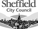 Sheffield_edited.jpg