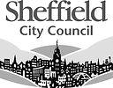 Sheffield_edited.jpg