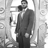 Abullah%20Riaz_edited.jpg