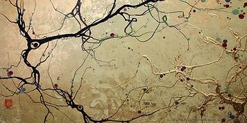 Neuro Resilience
