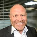 Trustee - Martin Rivers.jpg
