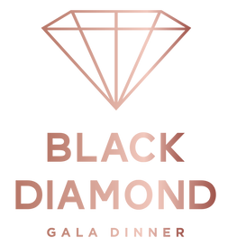 Black Diamond Logo for Web.png