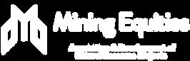 Mining Equities Logo White.png