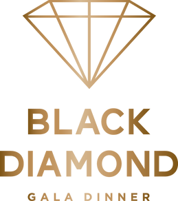 Black Diamond_logo_Copper-black_V2.png