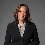 Kamala Harris - By Dr. Cheryl Harris