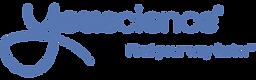 youscience-logo.png