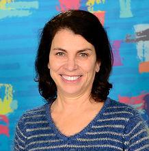 Mara Regina Pacheco Becker.JPG.jpg