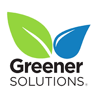 GreenerSolutions.png
