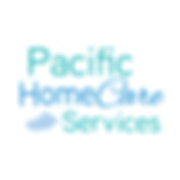 PacificHomeCareService.png