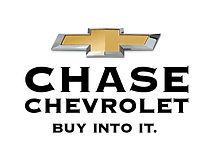 ChaseChevrolet.jpg