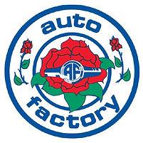 AutoFactory.jpg