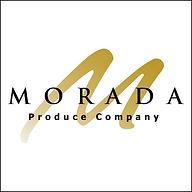 Morada ProduceCompany.jpg