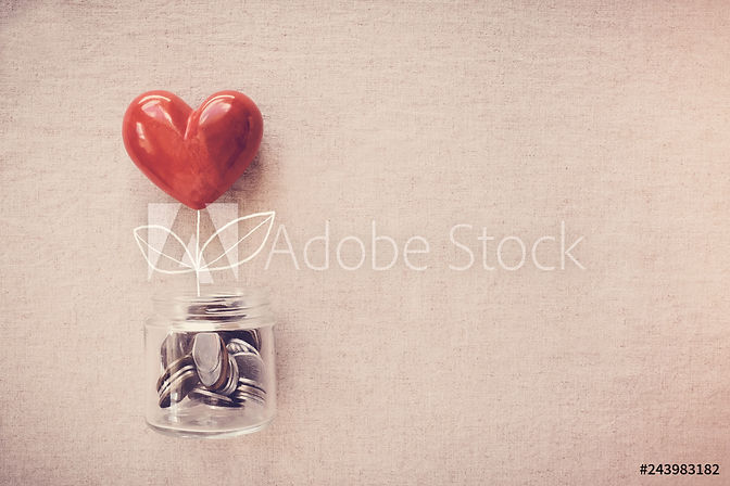 AdobeStock_243983182_Preview.jpeg