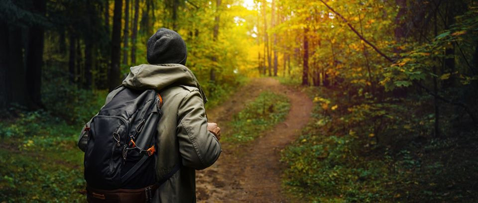 being your journey with a christian coun