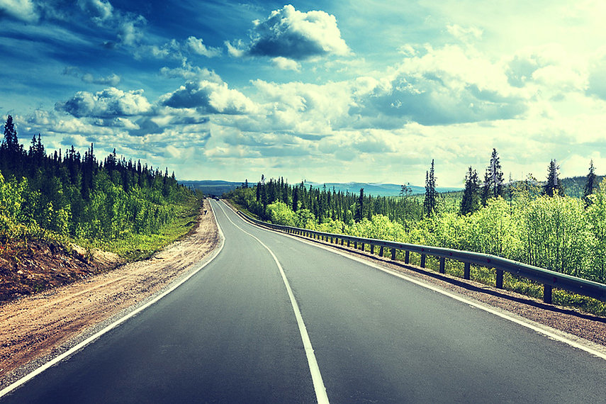 New-Pathways-Road.jpg