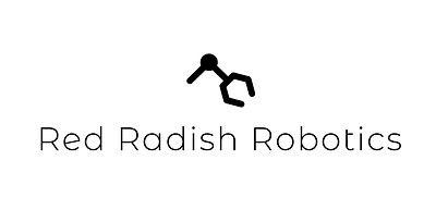 RRRlogocropped.jpg