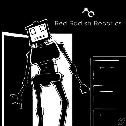 RRR - Logo Both.png