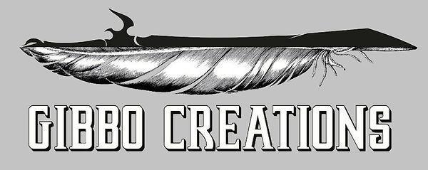 LogoGrey.jpg