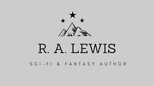 RA%20Lewis_edited.jpg