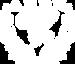 ardn_logo.png