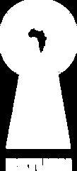 Return Logo White.png