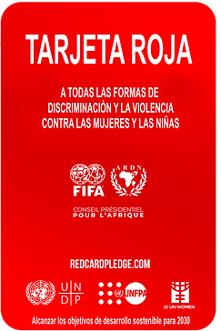 REDCARD --- Spanish.png