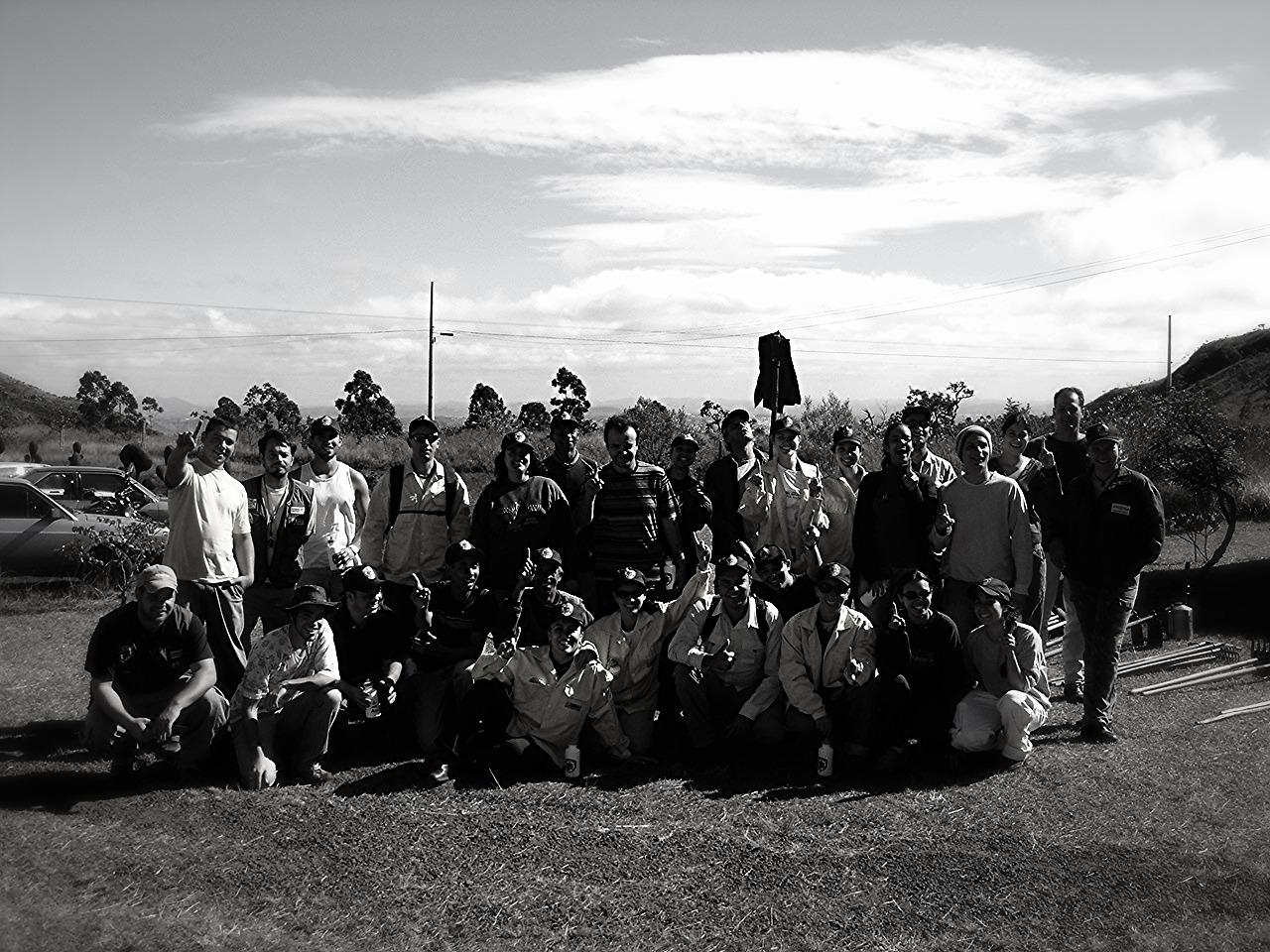 Formação_de_Brigada_JUNHO2006_009_edited