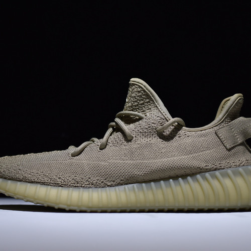 Cheap Adidas Yeezy Boost 350 v2 ZEBRA CP 965 with with materails