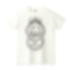 02_Tシャツwhite.png
