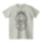 02_Tシャツgray.png
