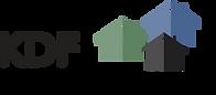 KDF_LogoRepurpose-USE.png
