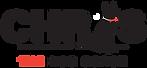 CDC-Logo-color.png