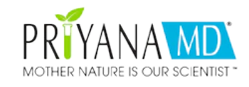 priyanamd_logo_small_1522769444__47164_e