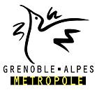 logo metro.png