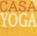 Logo Casa yoga Grenoble.png