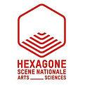 Logo hexagone.jpg