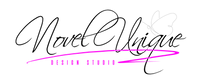 NU_Logo_light bg.png