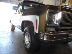 1975 pickup