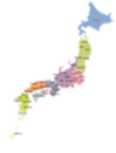 Map-of-Japan-opt.png