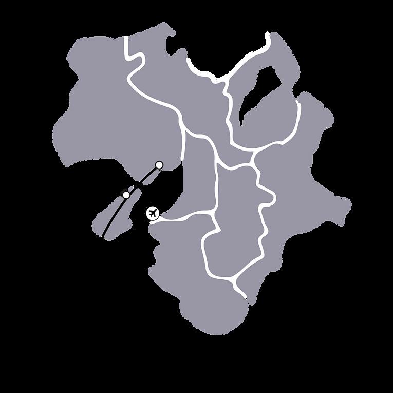 Kansai-1.png