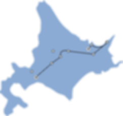 Hokkaido 2.png
