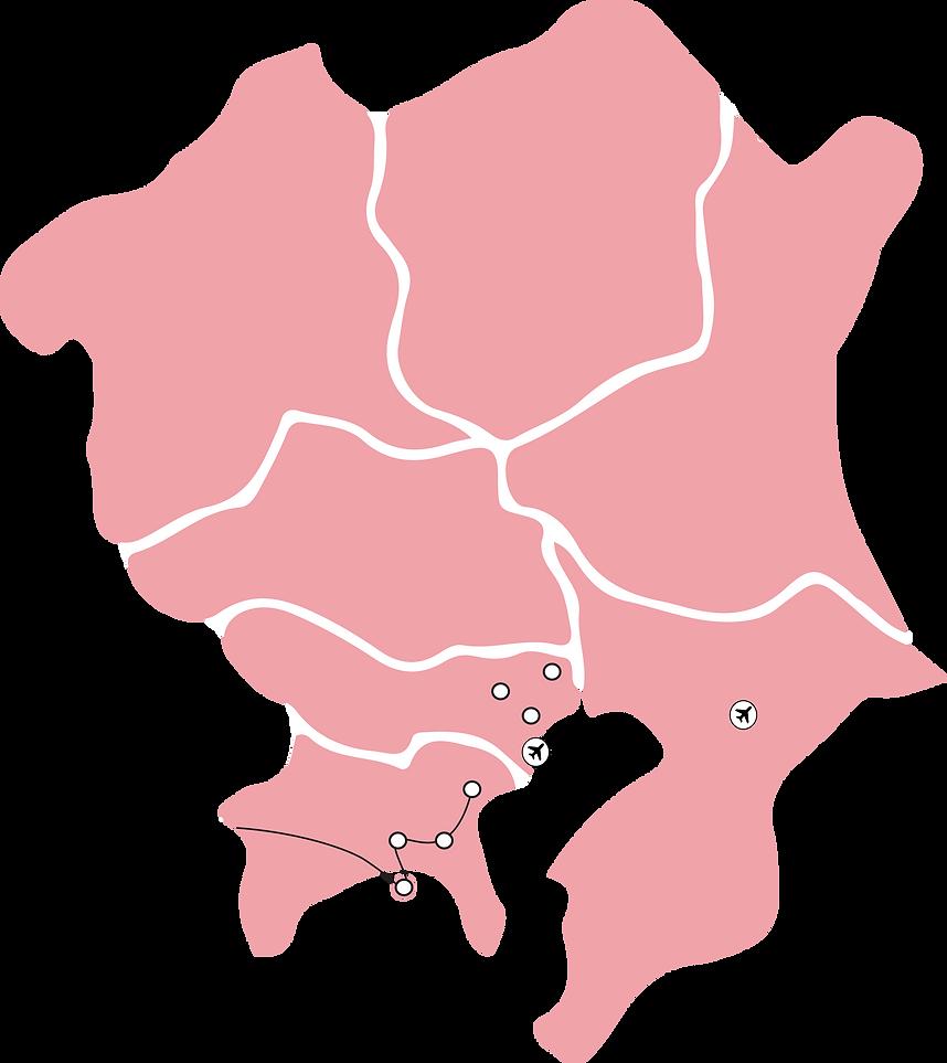 Kanto 3.png